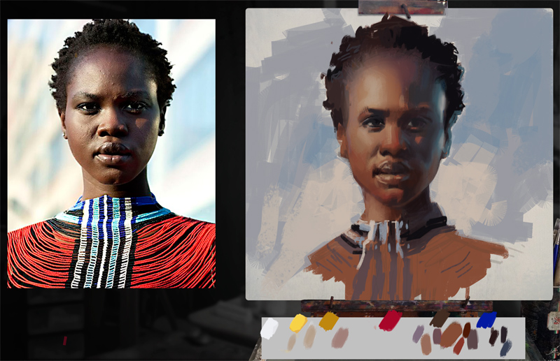 skin color palette african demo-final